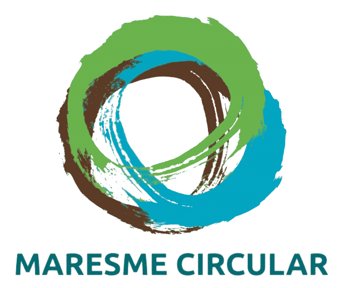 logo_Maresme_circular