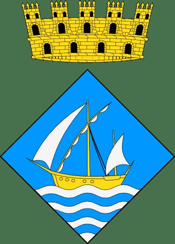 Premià de Mar