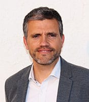 Daniel Meroño