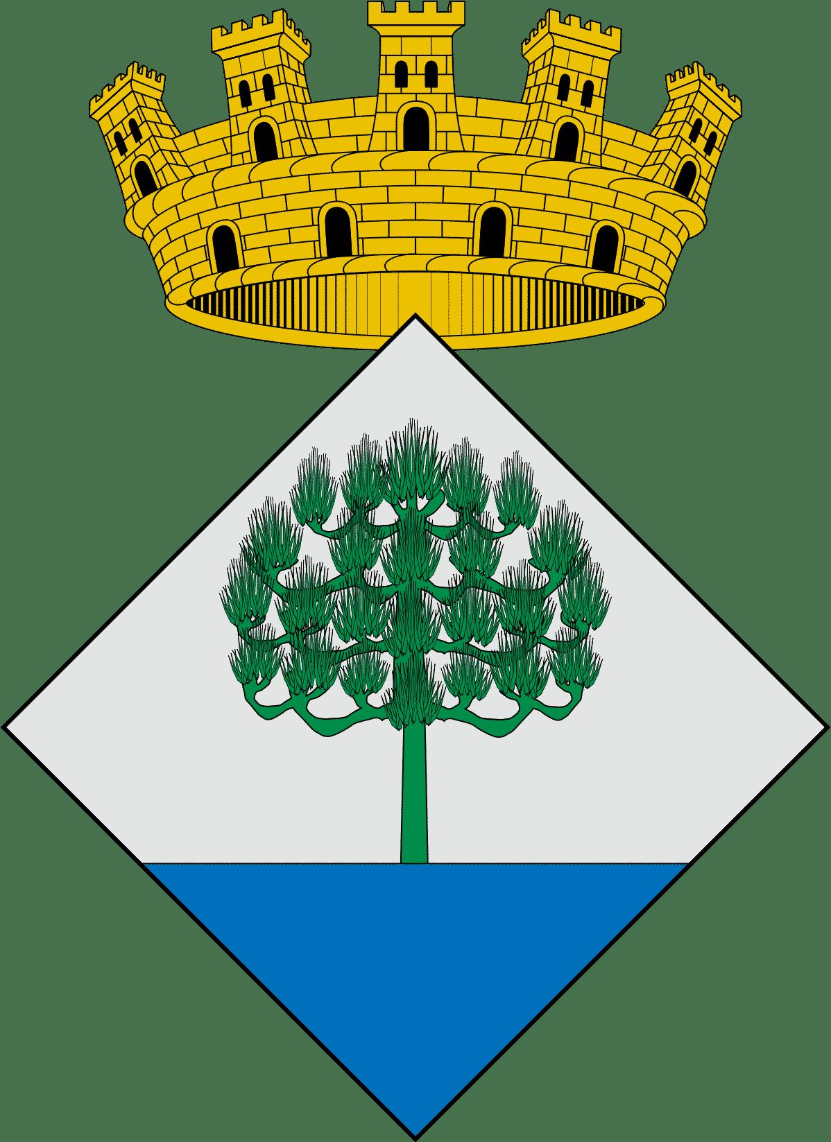 Pineda de Mar