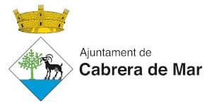 Logo-Ajuntament-Cabrera-Mar