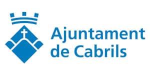 Logo-Ajuntament-Cabrils