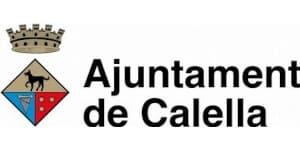 Logo-Ajuntament-Calella