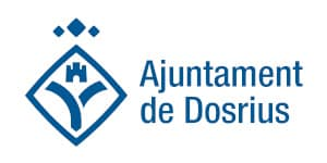 Logo-Ajuntament-Dosrius