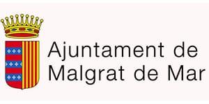 Logo-Ajuntament-Malgrat-Mar