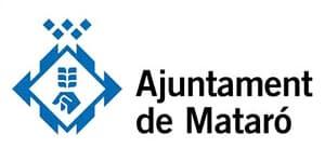 Logo-Ajuntament-Mataro