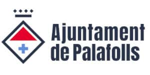 Logo-Ajuntament-Palafolls