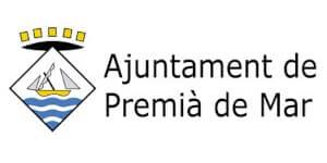 Logo-Ajuntament-Premia-Mar