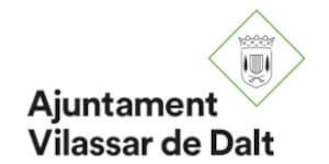 Logo-Ajuntament-Vilassar-Dalt